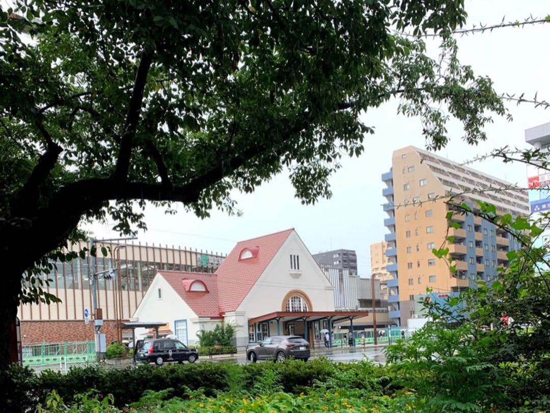東京都後期高齢者医療広域連合議会